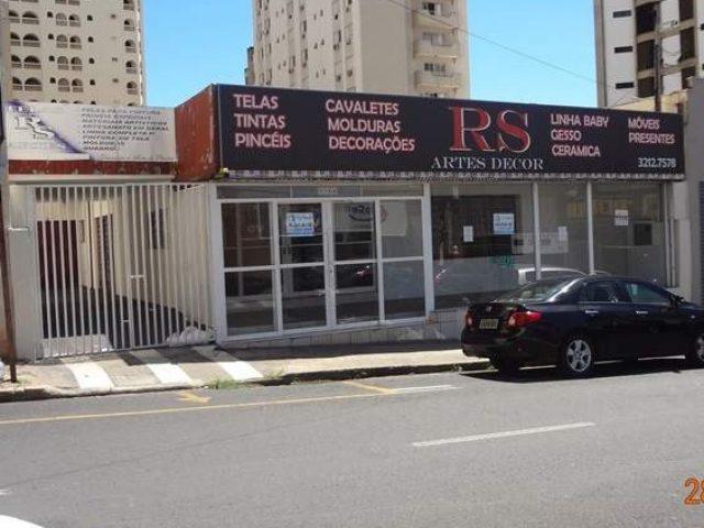 REF: 032 – CENTRO – R$ 2.800,00