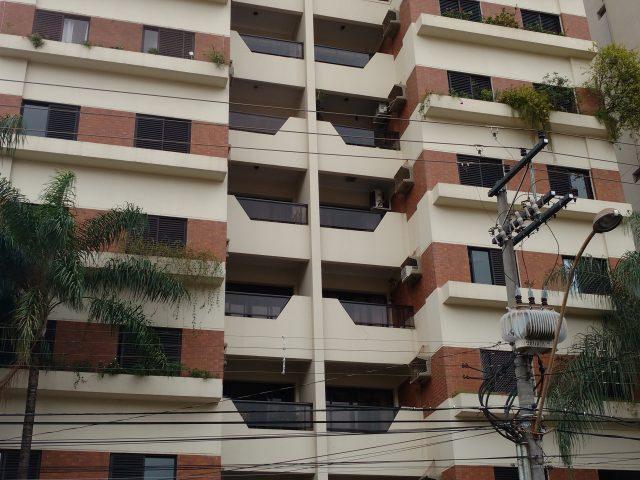 REF: 051 – EDIFICIO TOPÁZIO (CENTRO) – R$ 1.000,00