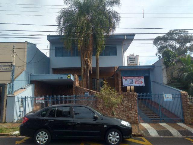 REF: 099 – REDENTORA – R$ 3.500,00 (SOBRADO)