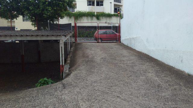 ALUGUEL – R$ 3.000,00 + IPTU
