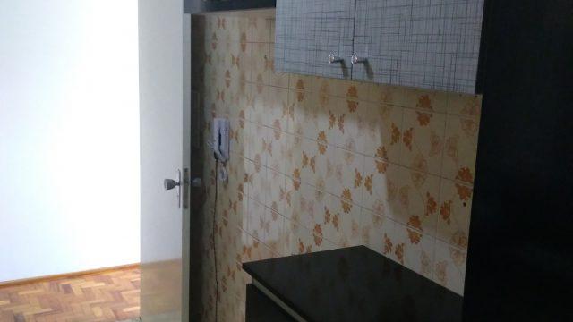 APARTAMENTO- CENTRO – ALUGUEL R$ 500,00